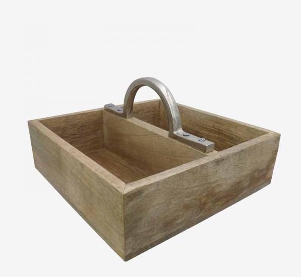 28027 thickbox default