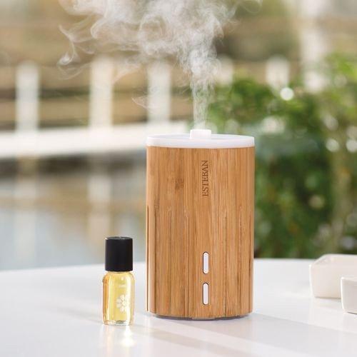 Diffuseur brume de parfum 12