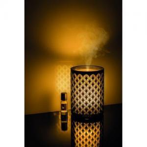Diffuseur brume de parfum