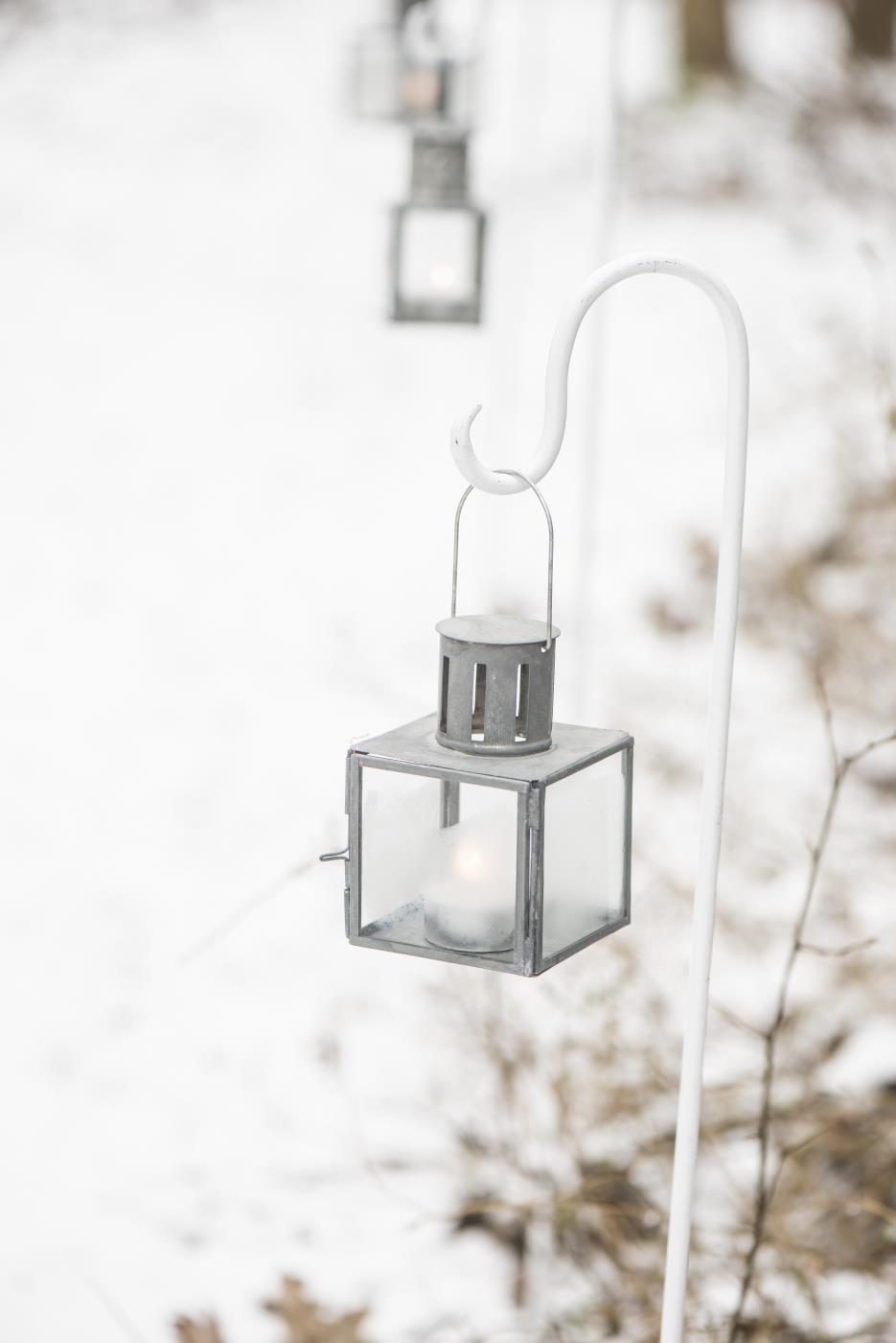 Mini lanterne