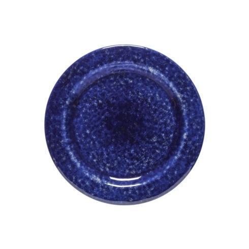 Rdp281 blu