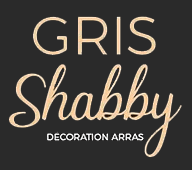 grisshabby